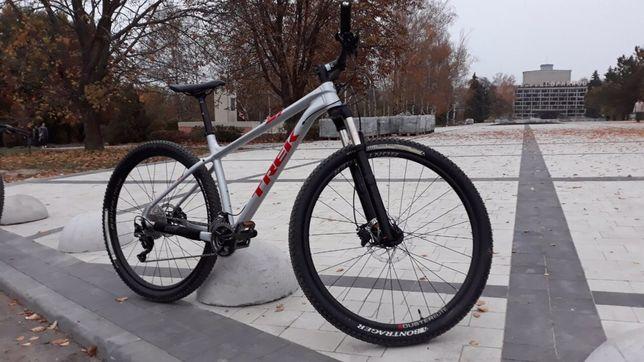Велосипед TREK X-Caliber 9 2018