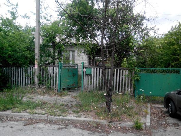 Продажа Дома с. Сосновка, Макаровский район, Киевская обл. 38 соток