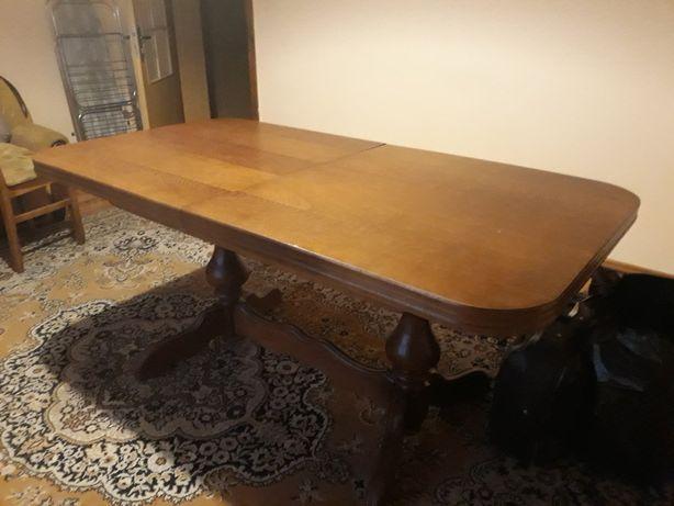Sprzedam ławo stół rozkładany