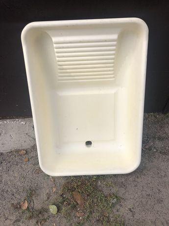 Ванна для стирки,корыто,таз