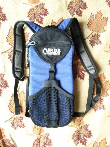 Рюкзак ( термо-чехол ) CamelBak Rogue для питьевой системы 2 литра