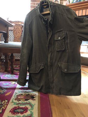 Куртка Camel active ( Bogner, Woolrich, Adidas, Puma) демисезонная