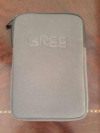 Sleeve/capa protetora tablet/iPad mini