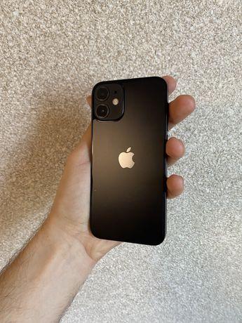 iPhone 12 mini 64 GB Space Gray