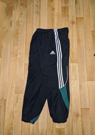 Винтажные штаны Adidas