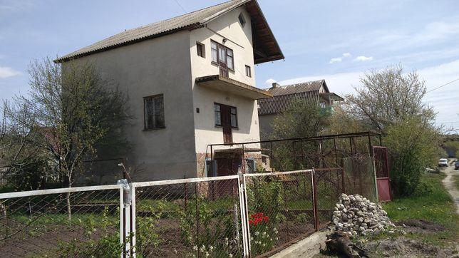 Будинок дача 155м.кв