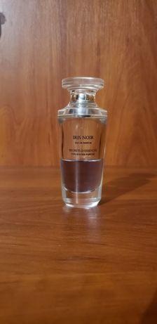 Yves Rocher Secrets d'Essences Iris Noir