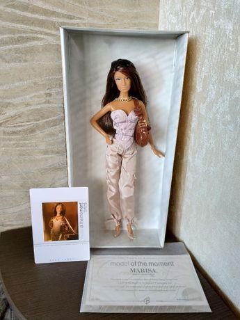 Кукла барби barbie Marisa Model of the Moment