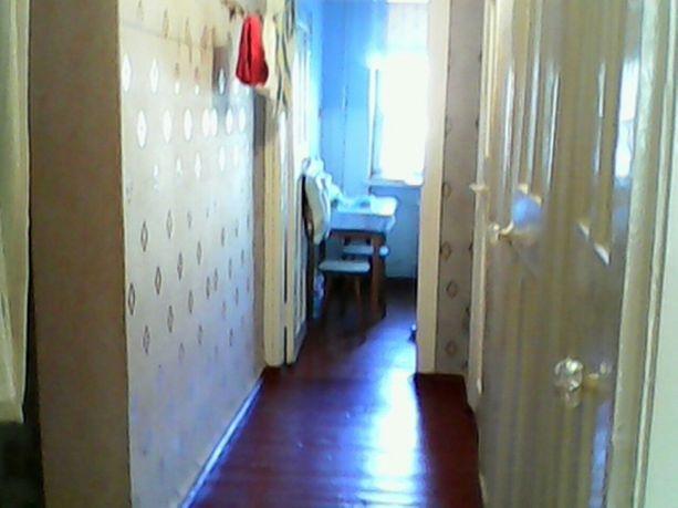 Срочно продам 2-х комнатную квартиру