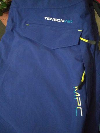 Акция, Горнолыжные брюки, бренд Tenson, оригинал