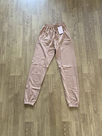 Dresy missguided