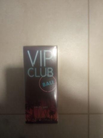 Oriflame mgiełka VIP bali