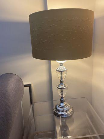Lampa stolowa westwing zara home