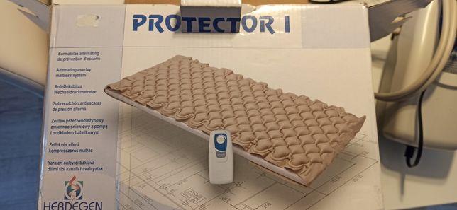 Protector 1 materac na odlezyny