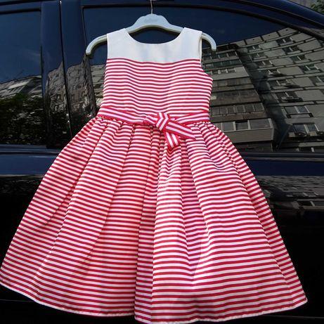 Новое! Шикарное платье Monsoon