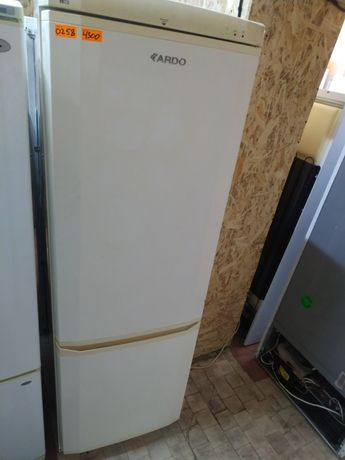Холодильник Ardo робочий