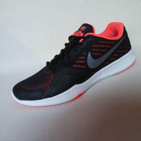 Nike Training r.42/26,5cm-Super stan!