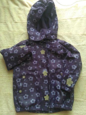 Водонепроникний костюм дитячий, дождевик, дощовик