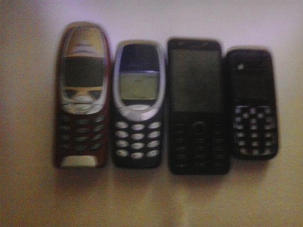 плати системні до мобільних телефонів Нокія 230 . 6310 . 3310.1208