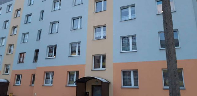 Mieszkanie Tarnowskie Góry/Strzybnica
