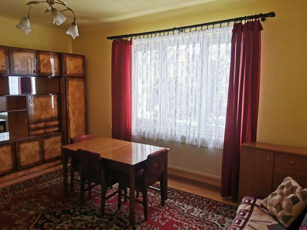 2 osobowy pokój do wynajęcia (Wł. Grabskiego)