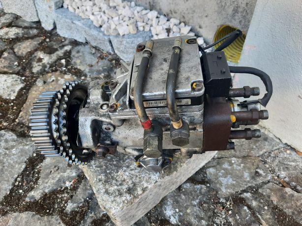 Bomba injetora Boch ford focus 1.8 tddi