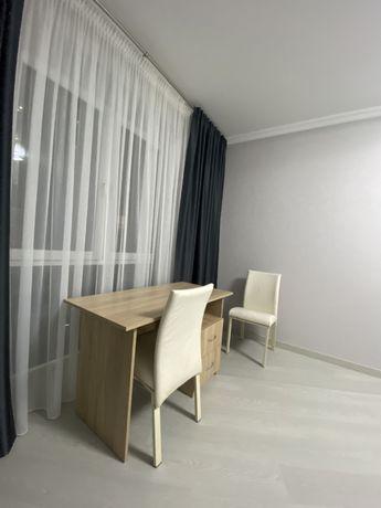 Оренда 1-кімнатної квартири в новобудові на Ювілейному,ІХ