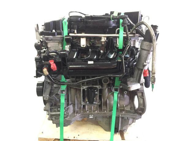 SILNIK Mercedes c klasa C 180 s 203 cl 203 , 1.8 16v kompresor 271946