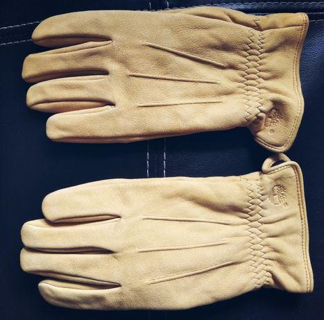 Мужские перчатки Timberland hugo boss armani