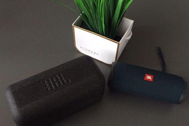JBL Flip 5 - Głośnik