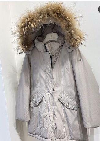 Куртка Eddie Pen 8 л в идеале