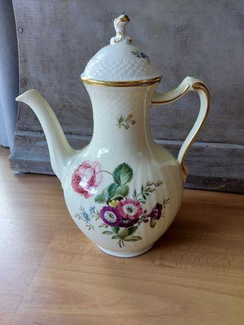 Dzbanek Royal Copenhagen duńska porcelana
