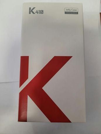 Telefon LG K41s Nowy
