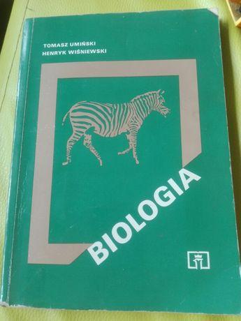 Biologia kl.2