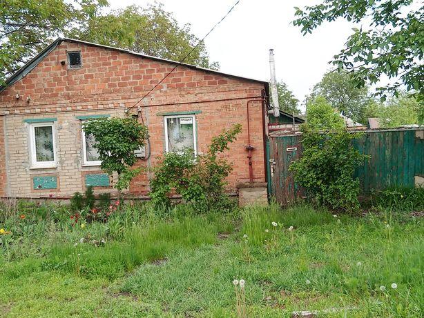 Продается дом район.северный