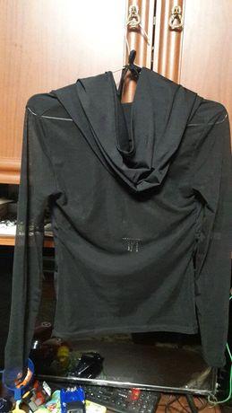 Блуза на девушку