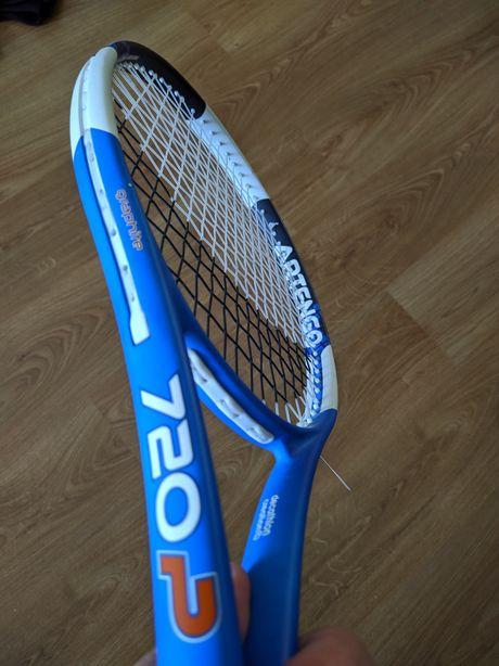 Raquete Tênis Artengo 720