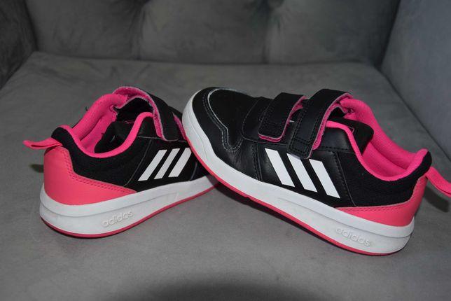 Sprzedam buty dziecięce Adidas,