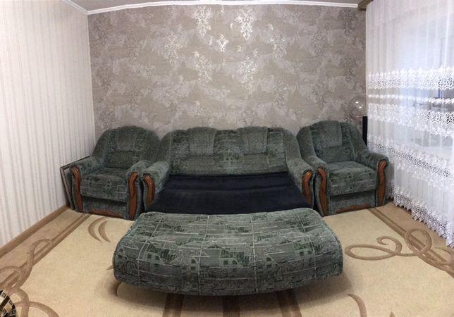 Продается диван (Кресла проданы) 3500грн