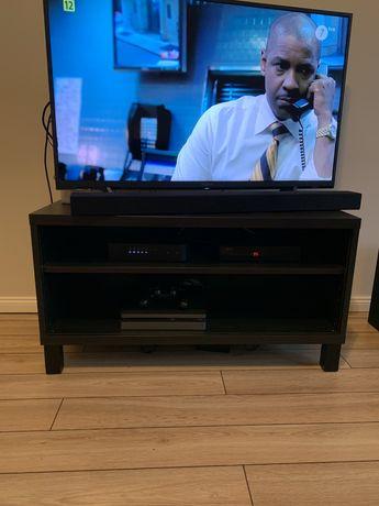 Szafka pod TV, w bardzo dobrym stanie ! Okazja !