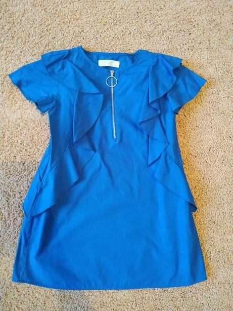 Платье Zara Girls