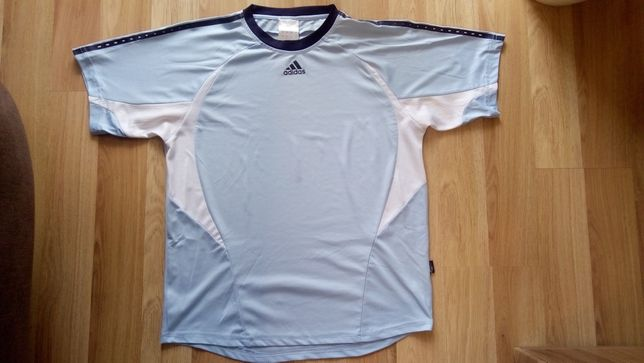 Koszulka / podkoszulek Adidas