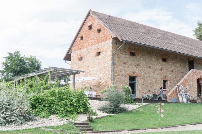 Odstąpię termin wesela 17.09.2021 Oaza Leńcze (dawniej Dolina Cedronu)