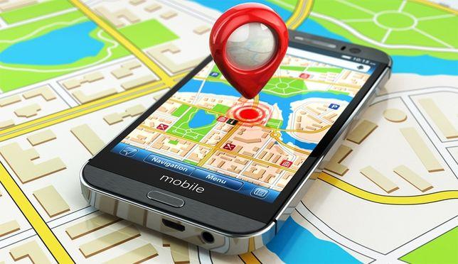 Настройка GPS Навигаторов Бердянск