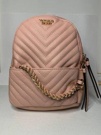 Женский рюкзак Victoria's Secret