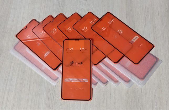 Poco M3 , Realmi note 10 10s , lphone 11 pro Max,Xs,Max .