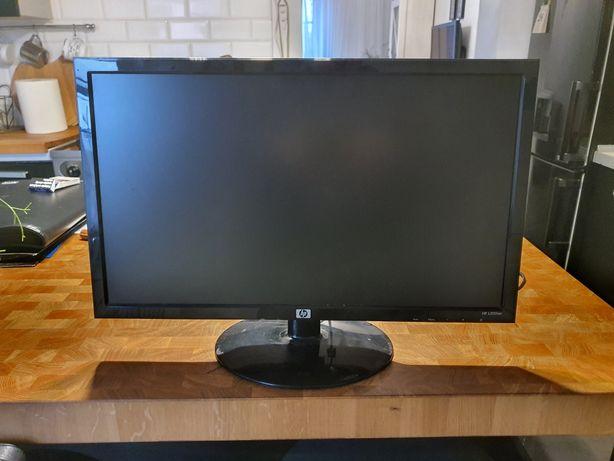 Monitory na sprzedaż Kargowa