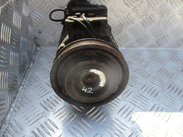 Sprężarka klimatyzacji Skoda Superb, Passat B5 1.9 TDI