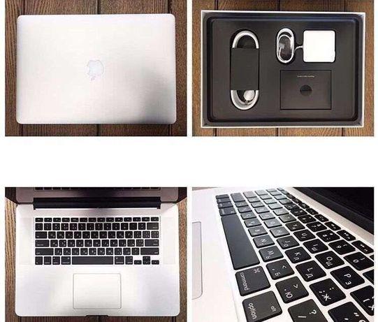 Лазерне гравіювання клавіатури ваших MacBook/ноутбуків/ Можна зробити