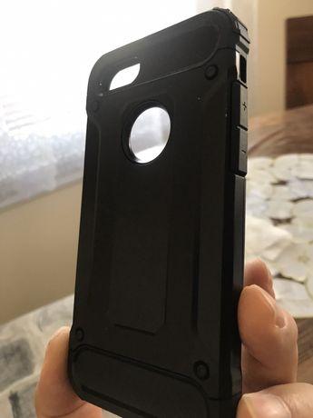 Etui Armon Case iphone 7/8